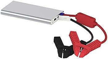 PowerAll PBJS6000SL Portable Lithium Jump Starter