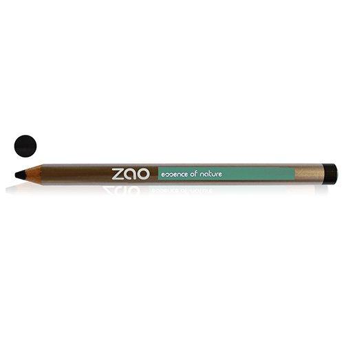 zao-organic-makeup-matita-eyeliner-nero