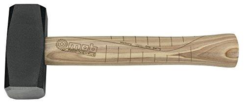 peddinghaus-5293031500-masse-avec-manche-en-hickory-1500-g