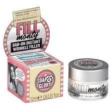 Soap & Glory Fill Monty