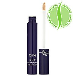 Cheapest tarte Lifted - Natural Eye Primer with Firmitol .08 fl oz (Mini) by Tarte - Free Shipping Available