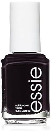 essie Nail Color, Devil's Advocate