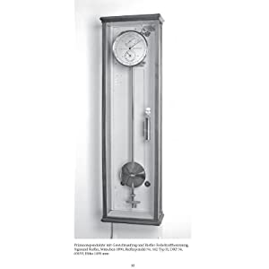 Die Uhr und ihre Funktion: Für Sammler und Liebhaber