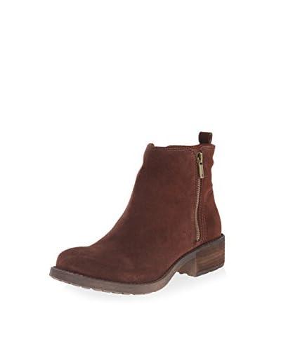 Lucky Brand Women's Darbie Boot