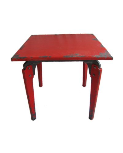 Discount deals home collection 31 inch sidas square dining for Discount home shopping sites