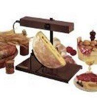 Bron-Coucke-RACL01-Appareil--Raclette-Alpage