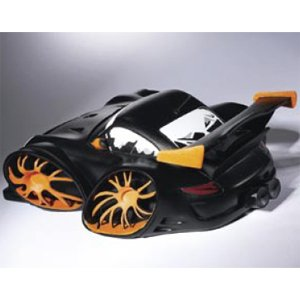 Speed Freaks - R-S- Arggghhh