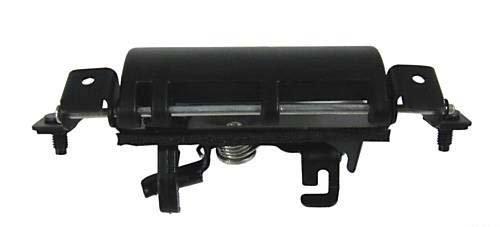 toyota-sienna-van-98-03-sequoia-01-07-outer-rear-liftgate-door-handle-6909008010