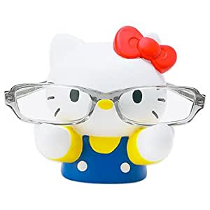 Hello Kitty Eye Glasses Stand-licensed toy Japanese ver.: Toys & Games