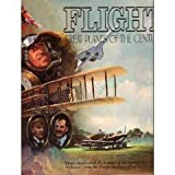 Flight: Great Planes of the Century (Pop-Up Book) (0670805858) by Lopez, Donald S.