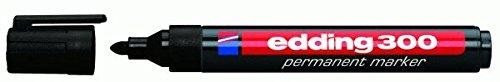 edding-permanentmarker-edding-300-nachfullbar-15-3-mm-schwarz