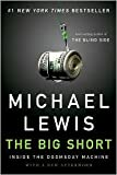 Image of The Big Short Reprint edition