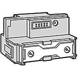 SHARP プラズマクラスターイオン発生機用 交換用ユニット IZC75P