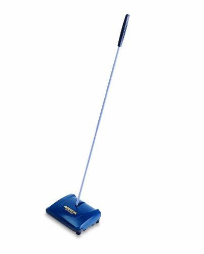 Floor Wet Vacuum