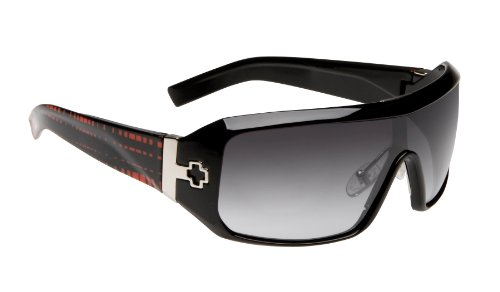 spy optic sunglasses rb1t  Spy Optic Haymaker Sunglasses