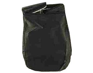 Honda Fabric Grass Catcher Bag 81320-VK6-000 from Honda