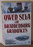 img - for Brandenburg Graduates by Owen Sela (1986-09-11) book / textbook / text book