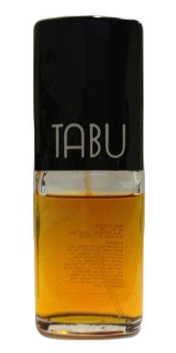 Tabu by Dana Perfumes Corp. for Women 30ml/1.0oz