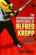 The Extraordinary Adventures of Alfred…