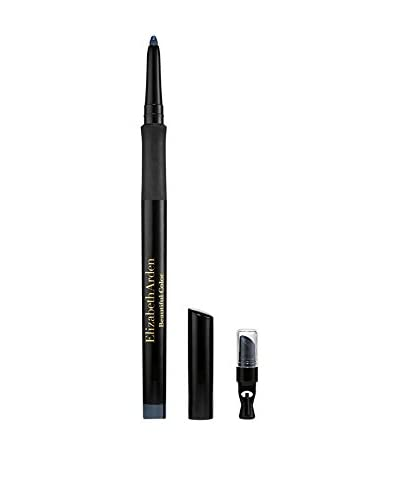 Elizabeth Arden Eyeliner Beautiful Color N°04 0.35 g