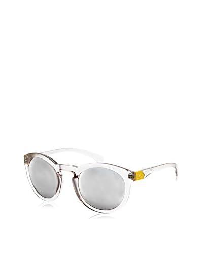 CALVIN KLEIN Gafas de Sol Occhiale Da Sole Calvin Klein Blanco