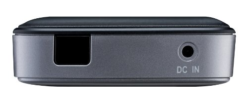 Gruverer ect optoma pk201 pico pocket projector best deals for Best pico projector for ipad 2