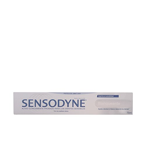 sensodyne-blanchiment-des-dents-75-ml