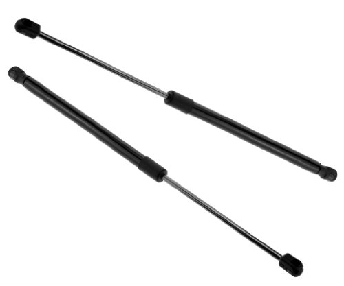 pair-of-tailgate-boot-struts-gas-springs-for-ford-focus-hatchback-mk2-2005-2010