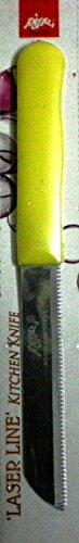 Anjali Laser Knife 1Set (4Nos)