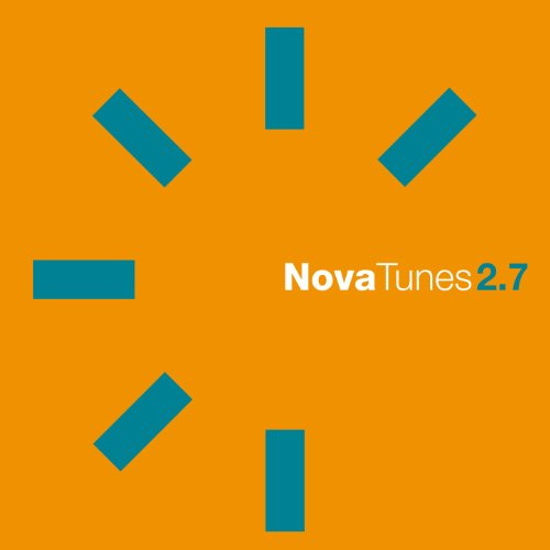 VA-Nova Tunes 2.7-2013-H5N1 Download