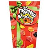 Maynards Wine Gums 540g