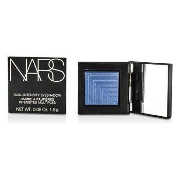ナーズ NARS デュアルインテンシティーアイシャドー - Glove 1.5g/0.05oz並行輸入品