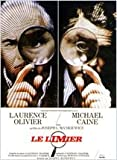 Sleuth [DVD] [Import]