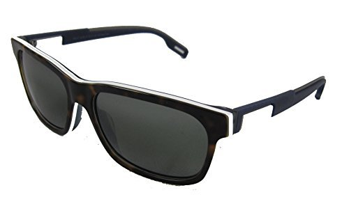 maui-jim-eh-brah-polarized-sunglasses-tortoise-with-white-and-blue-neutral-grey-one-size-by-maui-jim