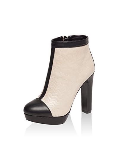 Yamamay Zapatos abotinados YASC0EN02