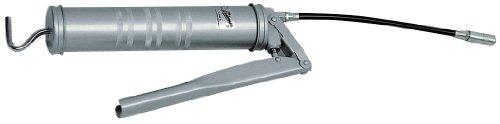 cogex-76003-pompa-per-grasso