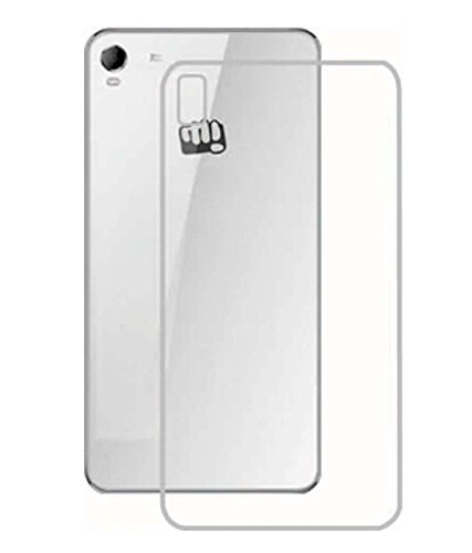 Back cover for Micromax A104  available at amazon for Rs.119