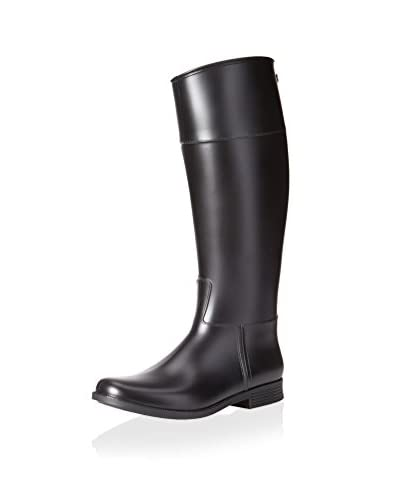 Igor Women's Carla Tall Rainboot