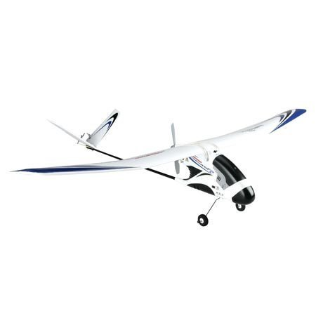 Hobbyzone Firebird Commander 2 RTF Electric onSale