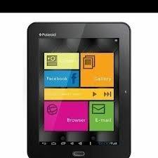 Polariod 8″ Internet Tablet