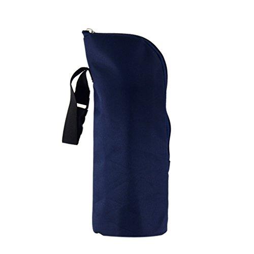 elenxs-bagdurable-allaitement-thermique-chauffe-biberons-sac-momie-isolation-sac-fourre-tout-hang-da