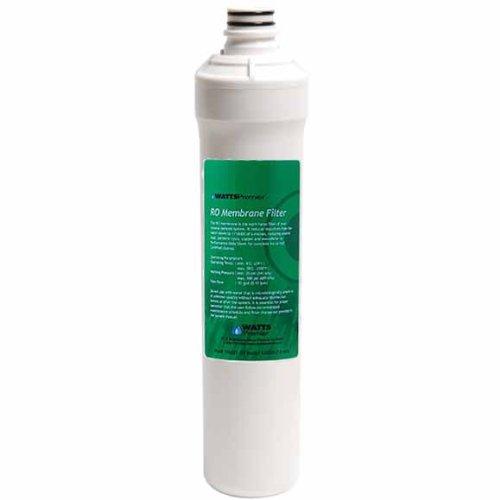 Watts Premier 105331-G RO PURE RO-4 Membrane, 1-Pack (Watts Premier Ro Membrane compare prices)