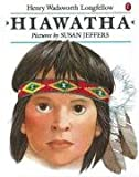 Hiawatha (Picture Puffin)