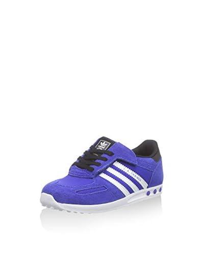 adidas Zapatillas La Trainer Cf Kid