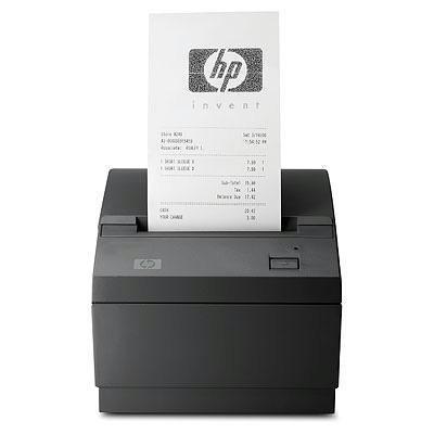 Buy Bargain HP FK224AT#ABA USB Single Station Receipt Printer