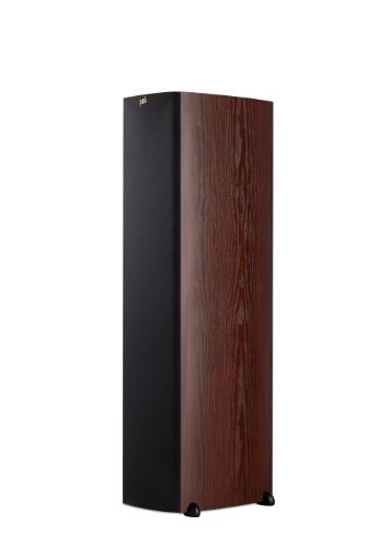 Polk-Audio-TSX-330T-Tower-Speaker