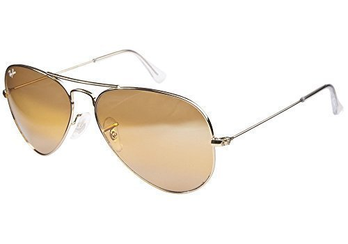 ray-ban-3025-gold-aviator-brown-polarized-rb-3025-001-57-62mm-large-by-luxottica