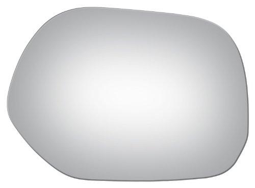 Scion Xb Passenger Side Mirror Passenger Side Mirror For