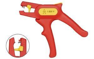 klauke-textron-pince-a-denuder-automatique-de-02-a-6-mm-isolee-1000-v-215-mm