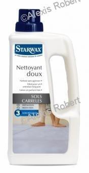 nettoyant-doux-pour-sols-carreles-starwax
